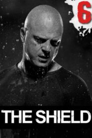 The Shield: Sezona 6 online sa prevodom