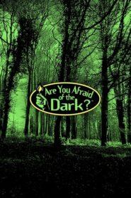 Are You Afraid of the Dark? online sa prevodom