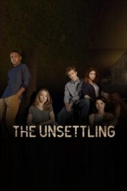 The Unsettling: Sezona 1 online sa prevodom