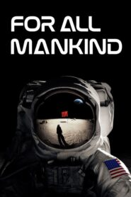 For All Mankind: Sezona 1 online sa prevodom