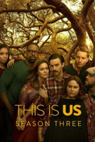 This Is Us: Sezona 3 online sa prevodom