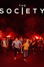 The Society online sa prevodom