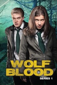 Wolfblood: Sezona 1 online sa prevodom