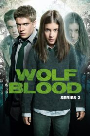 Wolfblood: Sezona 2 online sa prevodom