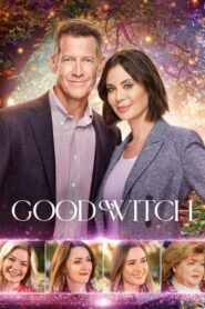 Good Witch online sa prevodom