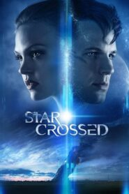 Star-Crossed online sa prevodom