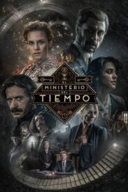 The Ministry of Time: Sezona 3 online sa prevodom