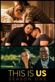 This Is Us: Sezona 1 online sa prevodom