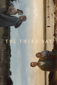 The Third Day online sa prevodom