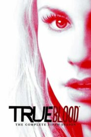 True Blood: Sezona 5 online sa prevodom
