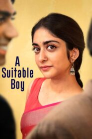 A Suitable Boy online sa prevodom