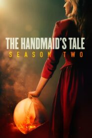 The Handmaid's Tale: Sezona 2 online sa prevodom