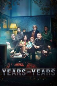 Years and Years online sa prevodom