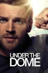 Under the Dome online sa prevodom