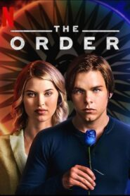 The Order: Sezona 2 online sa prevodom