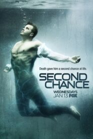 Second Chance online sa prevodom