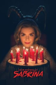 Chilling Adventures of Sabrina online sa prevodom