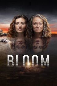 Bloom: Sezona 1 online sa prevodom