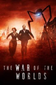 The War of the Worlds online sa prevodom