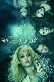 The Secret Circle online sa prevodom