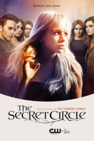 The Secret Circle: Sezona 1 online sa prevodom