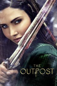 The Outpost: Sezona 3 online sa prevodom