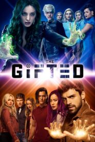 The Gifted: Sezona 2 online sa prevodom