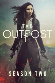 The Outpost: Sezona 2 online sa prevodom