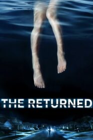 The Returned online sa prevodom