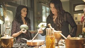 Witches of East End: 2×6 online sa prevodom