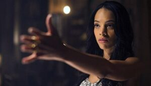 Witches of East End: 2×7 online sa prevodom